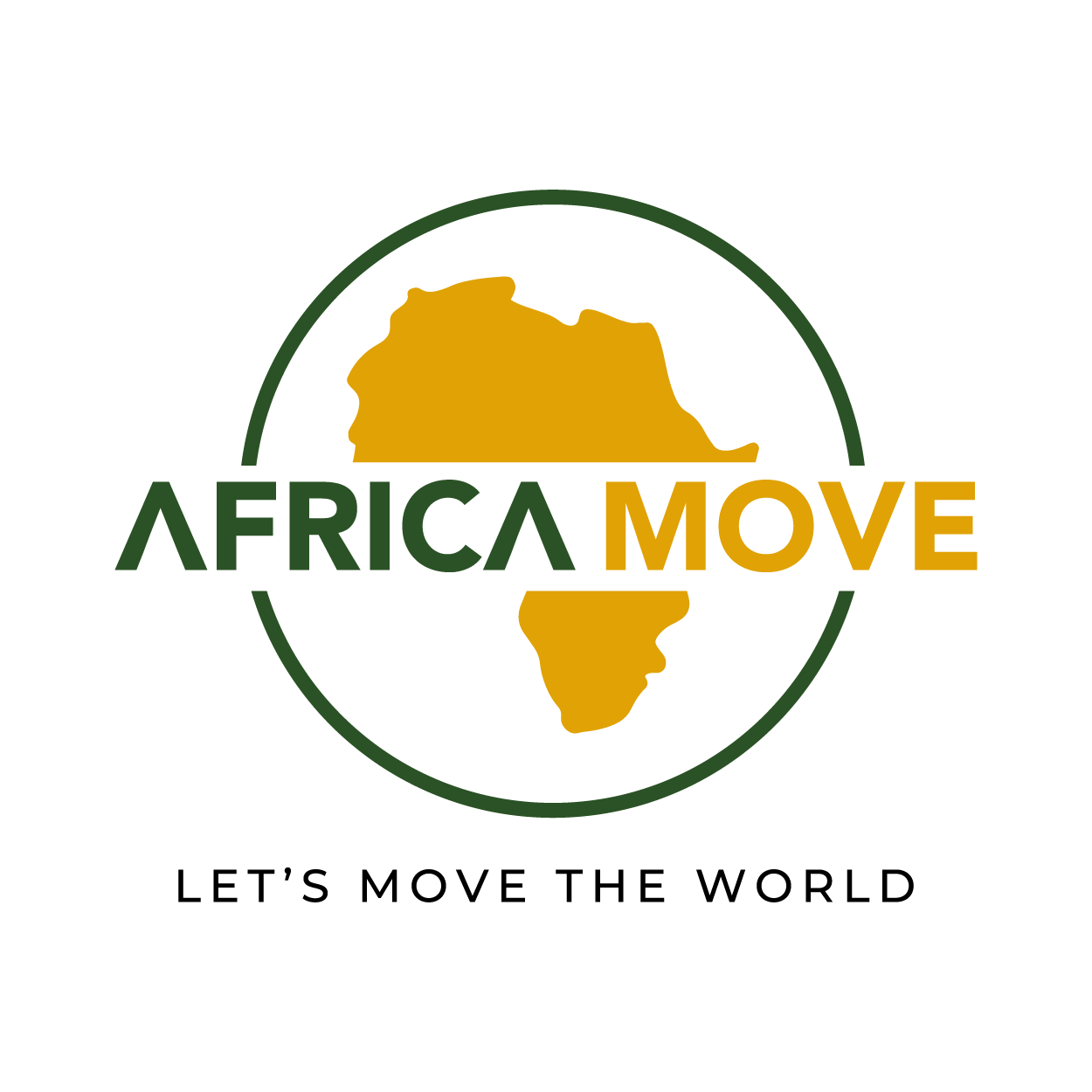 logo_africa_move_couleur